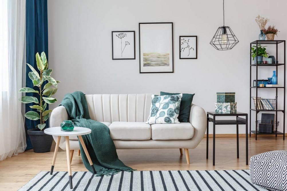 Regionale Angebote Für Wohnzimmer Erhalten  Aroundhome von Modernes Wohnzimmer Einrichten Photo