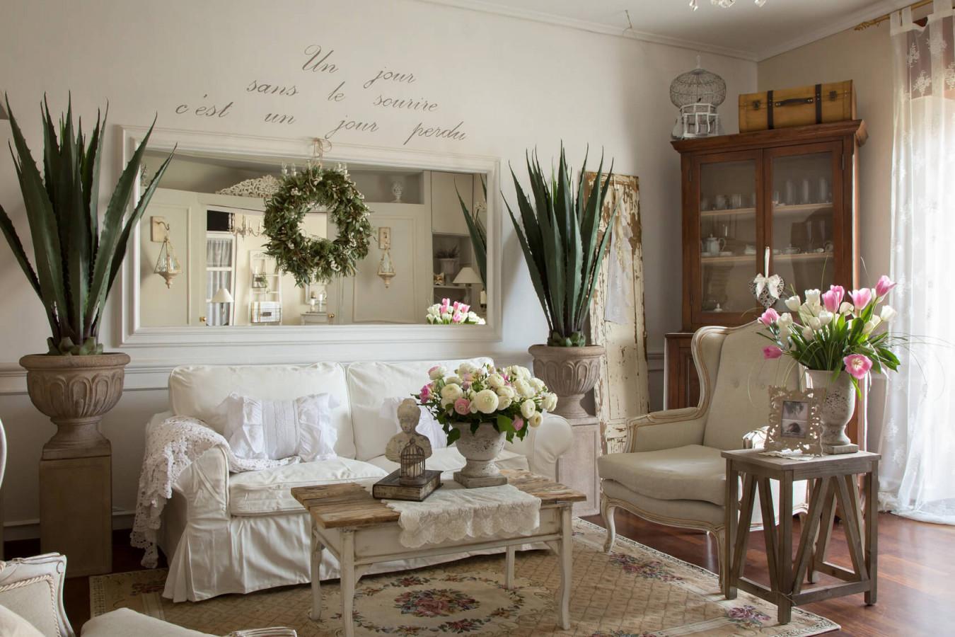 Regionale Angebote Für Wohnzimmer Erhalten  Aroundhome von Wohnzimmer Einrichten Landhausstil Photo