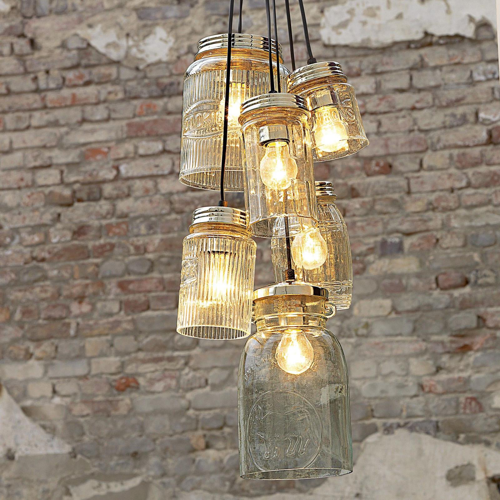 Retro Wohnzimmer Deckenlampe – Caseconrad von Retro Wohnzimmer Lampe Bild