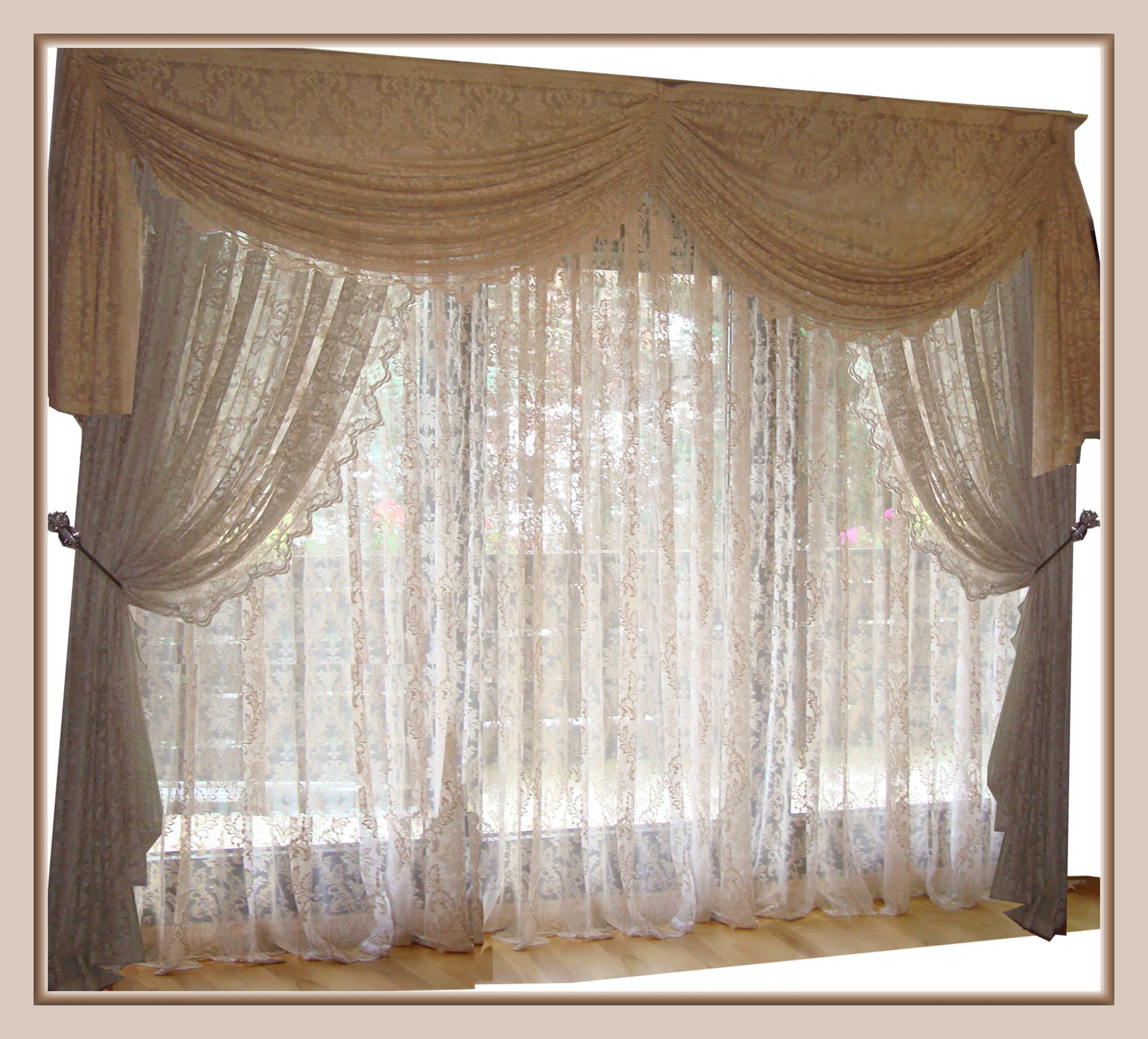 Romantische Gardinen Wohnzimmer – Caseconrad von Romantische Gardinen Wohnzimmer Bild