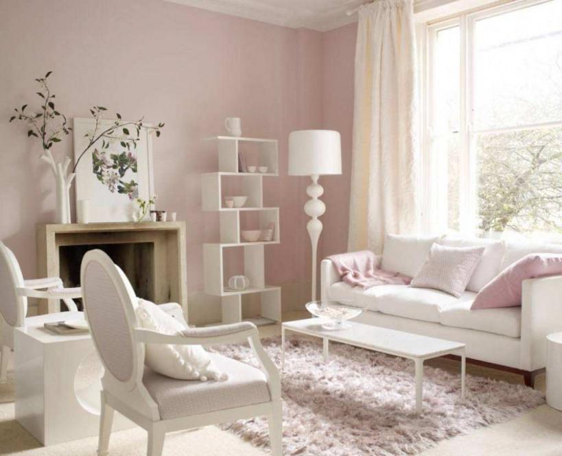 Rosa Deko Wohnzimmer Einzigartig Wohnzimmer Deko Grau Rosa von Wohnzimmer Deko Grau Rosa Bild