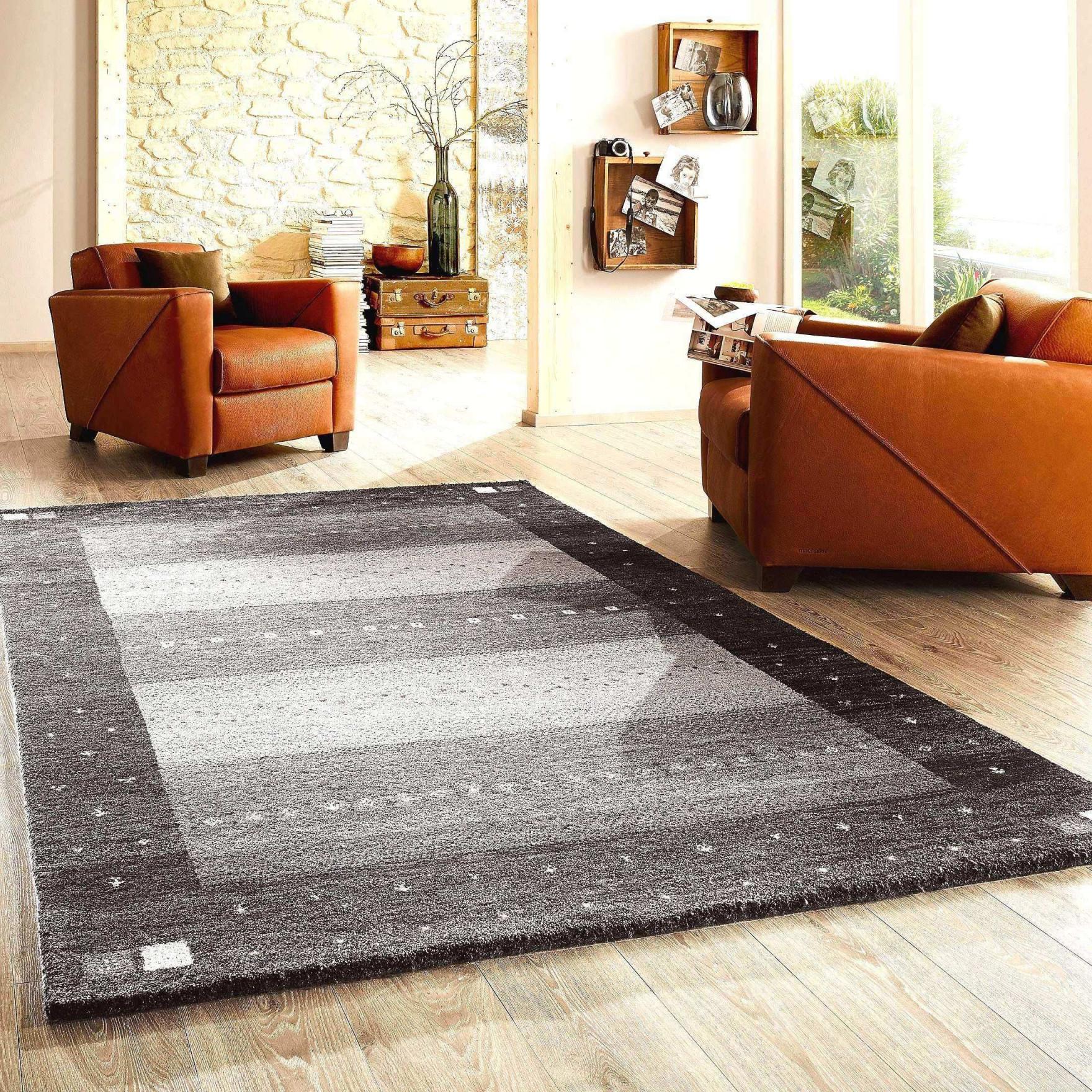 Runder Teppich Bunt Einzigartig Teppich Bunt Modern Bilder von Teppich Vorleger Wohnzimmer Bild