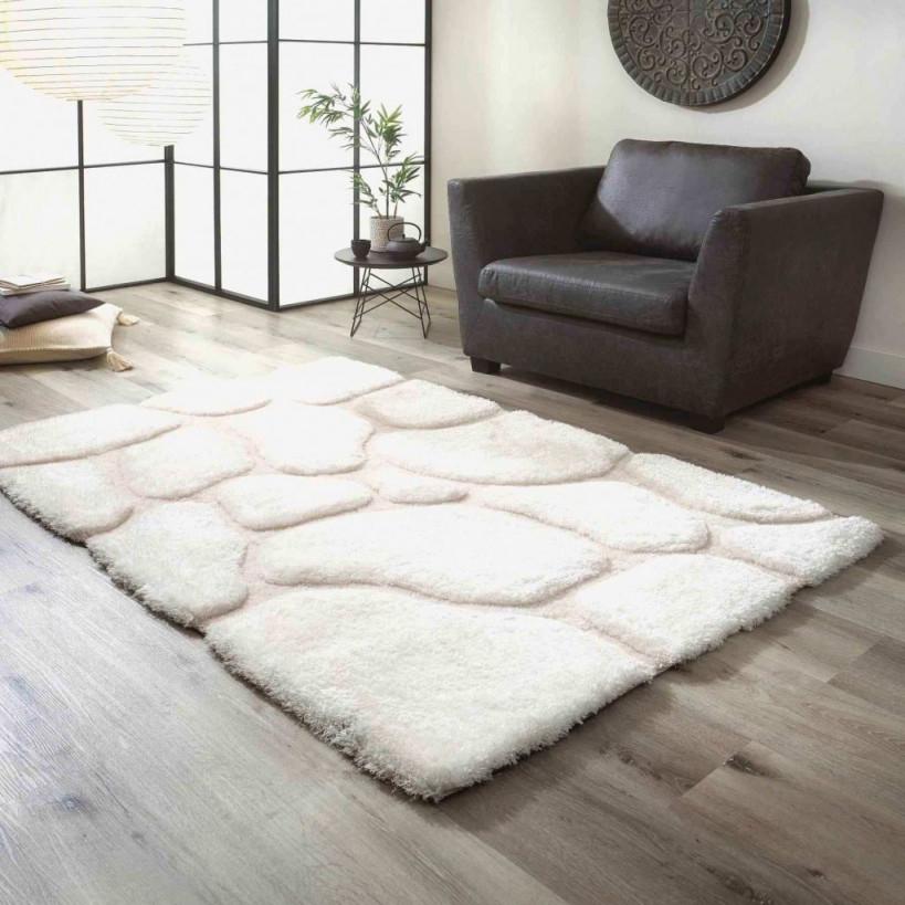 Runder Teppich Rosa Frisch Teppich Rund Türkis — Dalepeck von Runder Teppich Wohnzimmer Photo