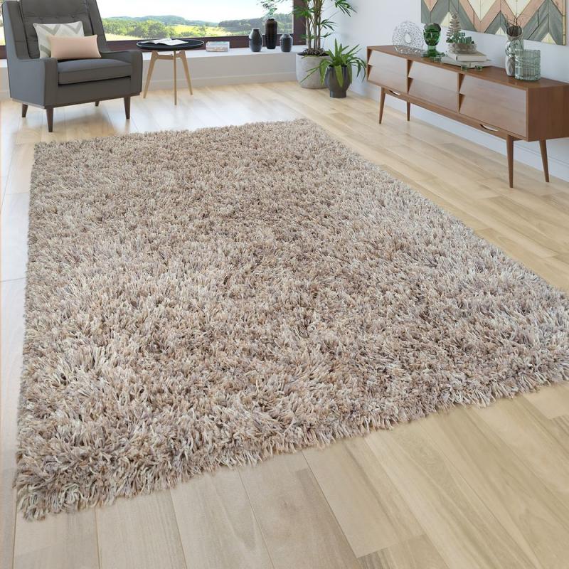 Rustikaler Komfort Gemütlich Und Warm Erinnert Dieser von Teppich Vorleger Wohnzimmer Photo