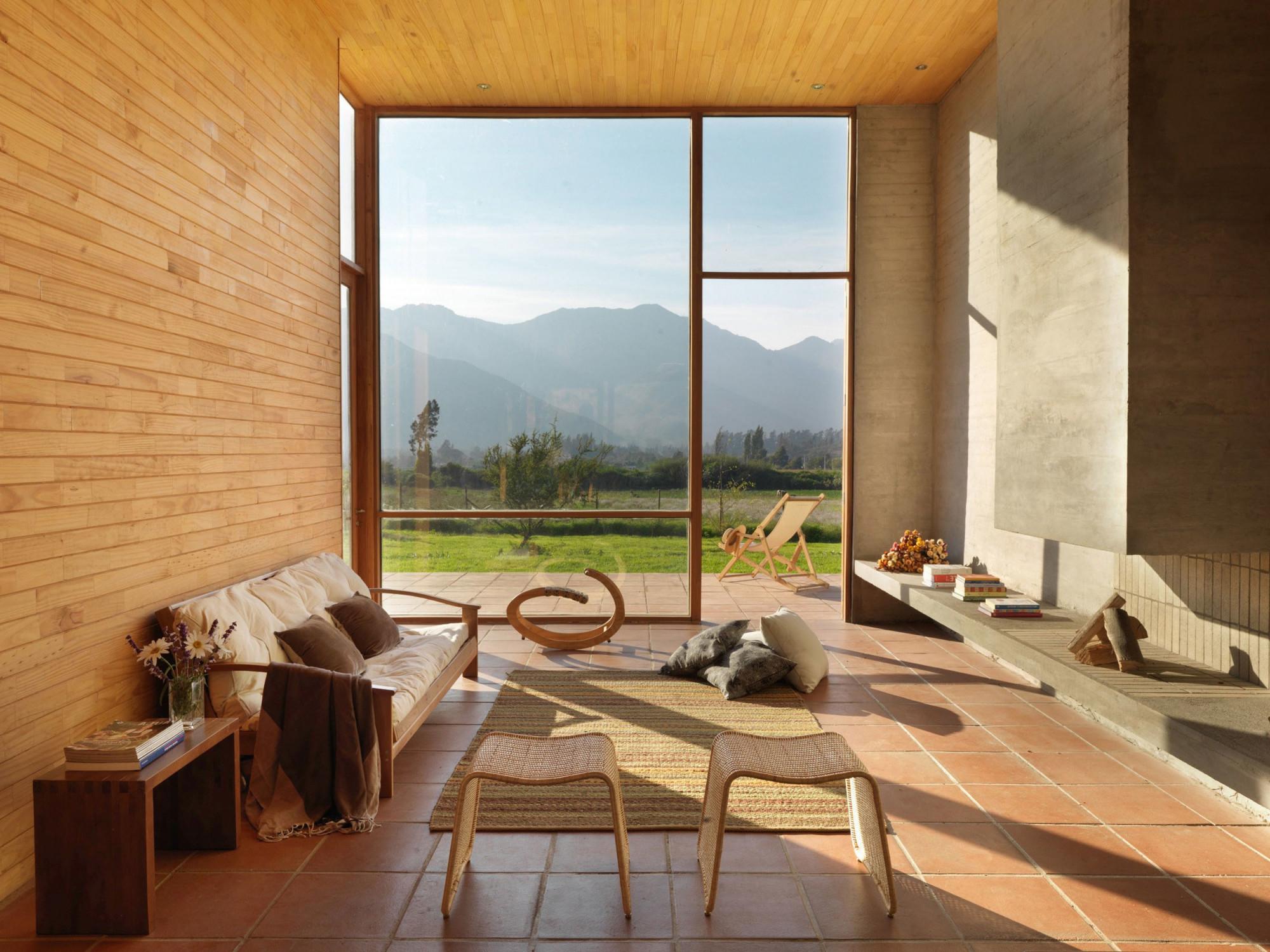 Schickes Wohnambiente 75 Faszinierende Ideen Für Bodentiefe von Fenstergestaltung Wohnzimmer Ohne Gardinen Bild