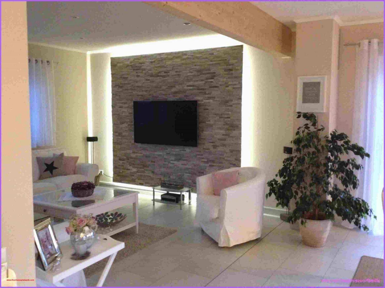 Schiebevorhänge Wohnzimmer Modern Das Beste Von Schöne von Schöne Wohnzimmer Deko Bild