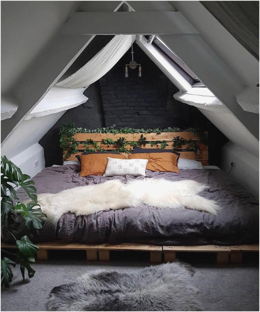 Schlafecke Im Wohnzimmer Einrichten  Wohnzimmer  Traumhaus von Schlafecke Im Wohnzimmer Einrichten Photo