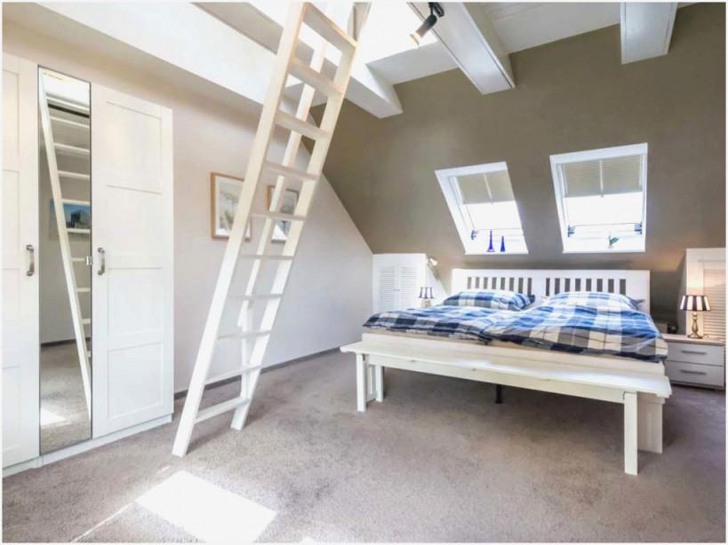 Schlafzimmer Ideen Dachgeschoss  Schlafzimmer  Traumhaus von Wohnzimmer Ideen Dachgeschoss Bild