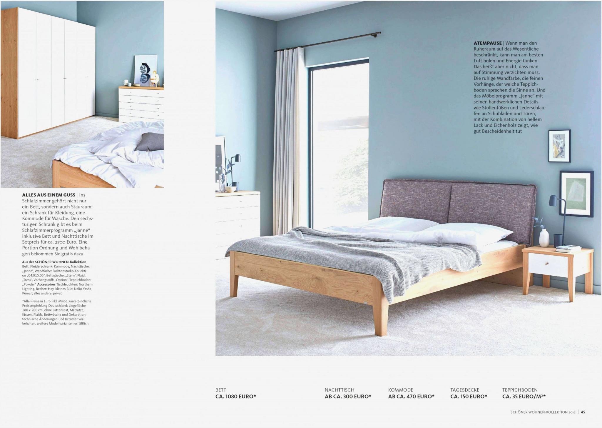 Schlafzimmer Ideen Für Männer  Schlafzimmer  Traumhaus von Männer Wohnzimmer Ideen Bild