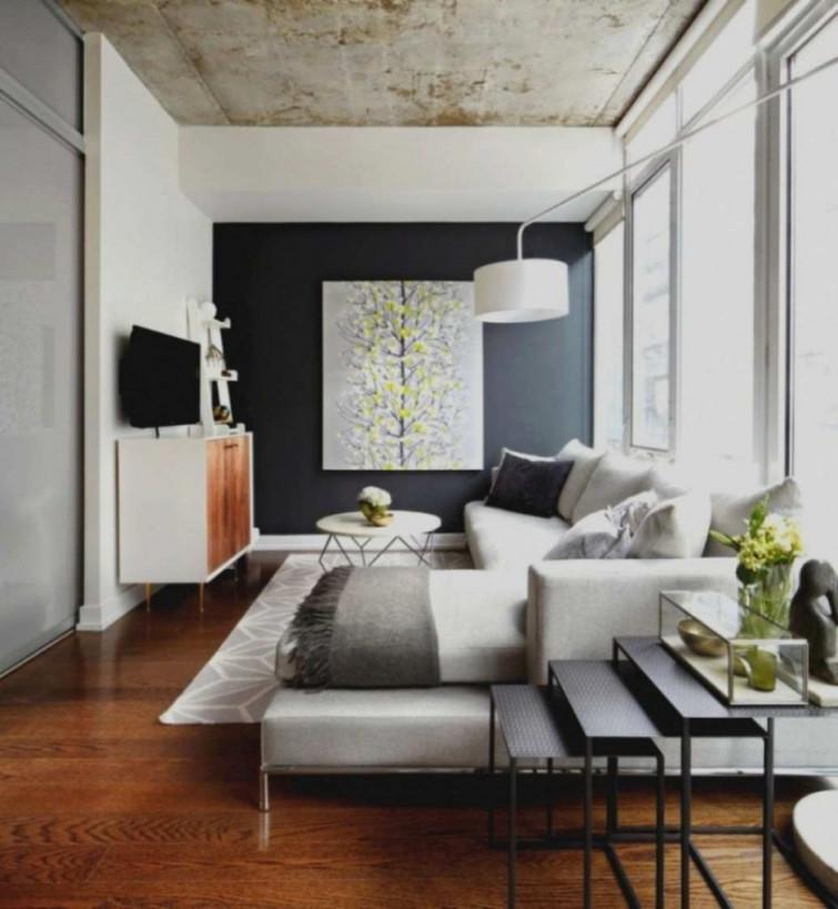 Schmales Wohnzimmer Einrichten Einzigartig 50 Luxus Von von Langes Wohnzimmer Gestalten Bild