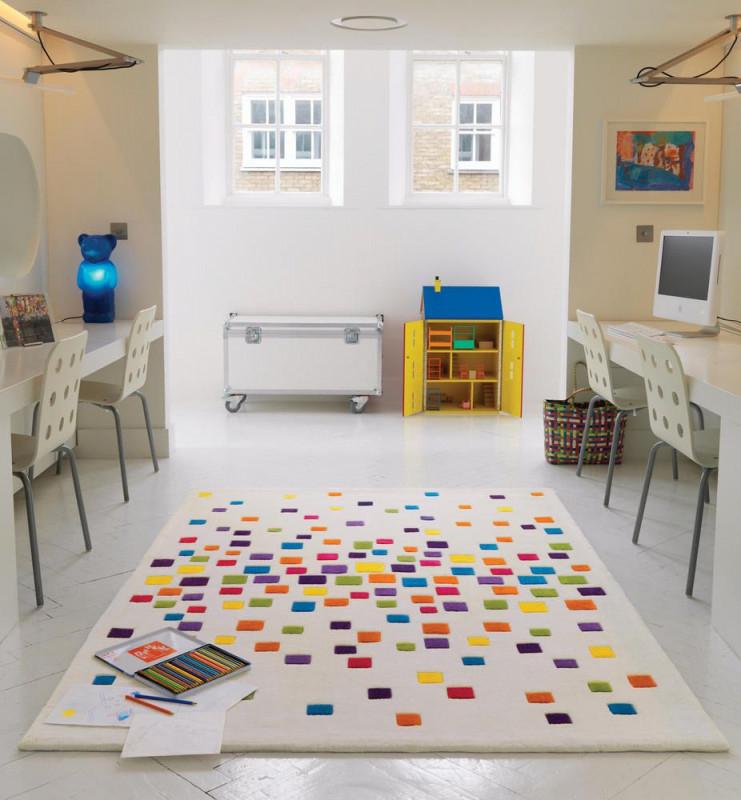 Schön Teppich Gross  Teppich Wohnzimmer Moderne Teppiche von Teppich Wohnzimmer Groß Photo