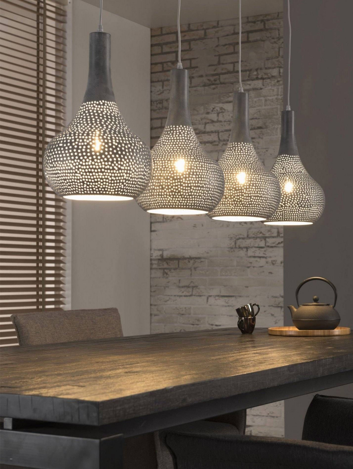 Schön Wohnzimmer Lampe Poco Inspirationen Lampen  Hanging von Lampe Wohnzimmer Industrial Photo