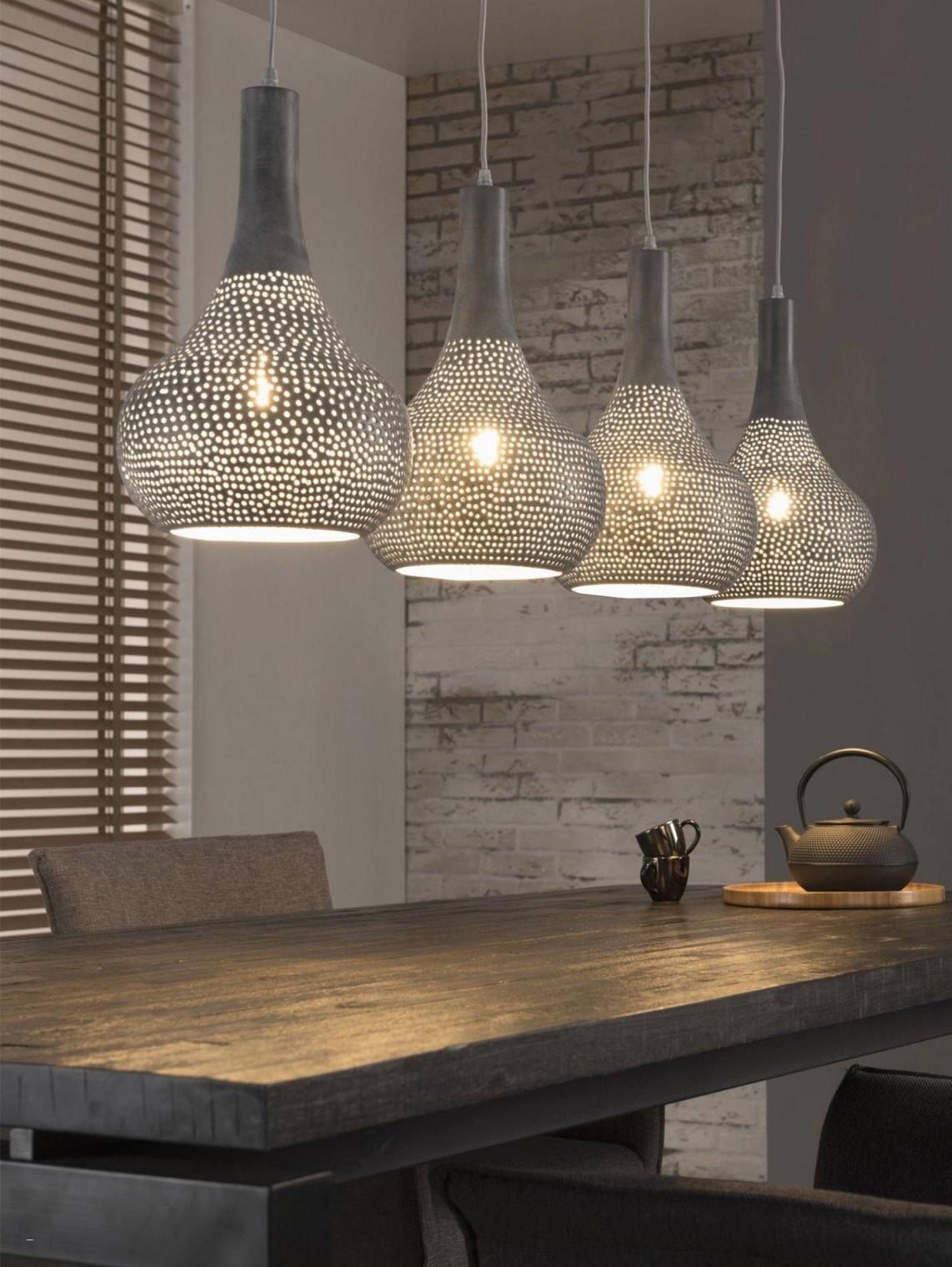 Schön Wohnzimmer Lampe Poco Inspirationen Lampen  Hanging von Wohnzimmer Lampe Industrial Bild