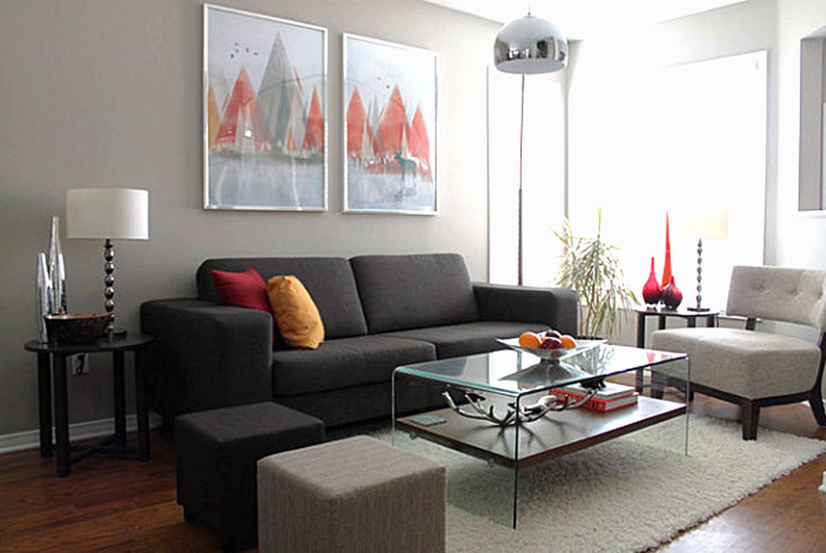 Schöne Bilder Fürs Wohnzimmer Inspirierend Schöne Wohnzimmer von Schöne Bilder Für Das Wohnzimmer Bild