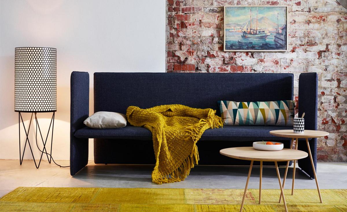Schöne Deko Ideen Für Das Wohnzimmer von Accessoires Wohnzimmer Ideen Bild