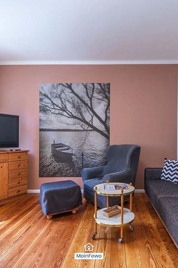 Schöne Große Leinwand In 2020  Wohnzimmer Einrichten von Schöne Große Wohnzimmer Bilder Bild