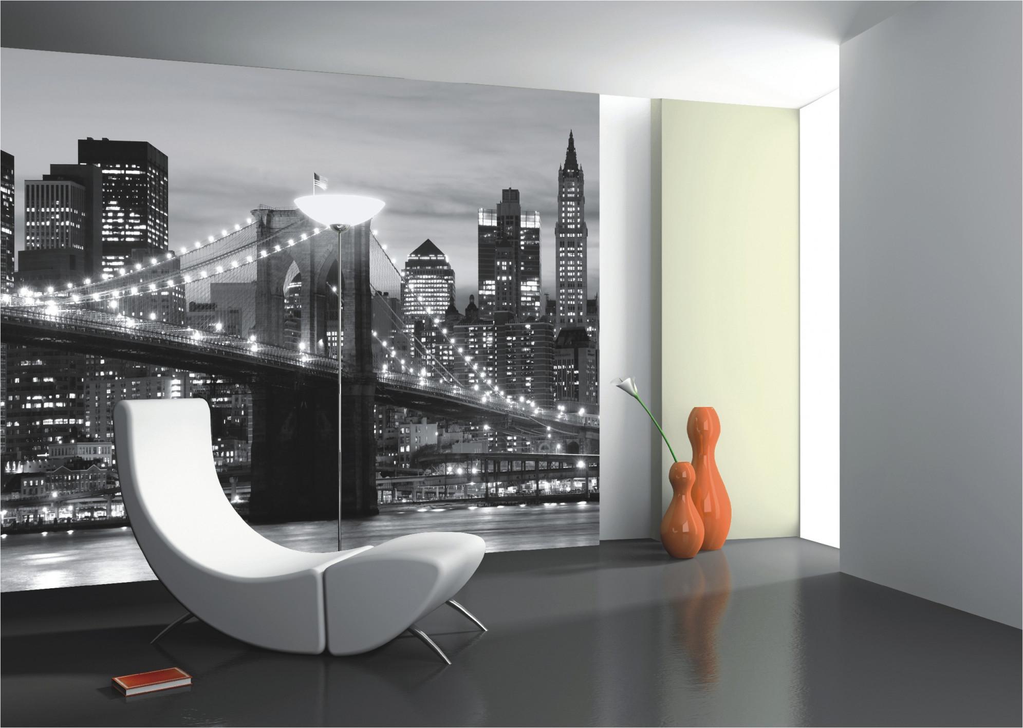 Schone Moderne Wohnzimmer Bilder – Caseconrad von Schöne Moderne Wohnzimmer Bild