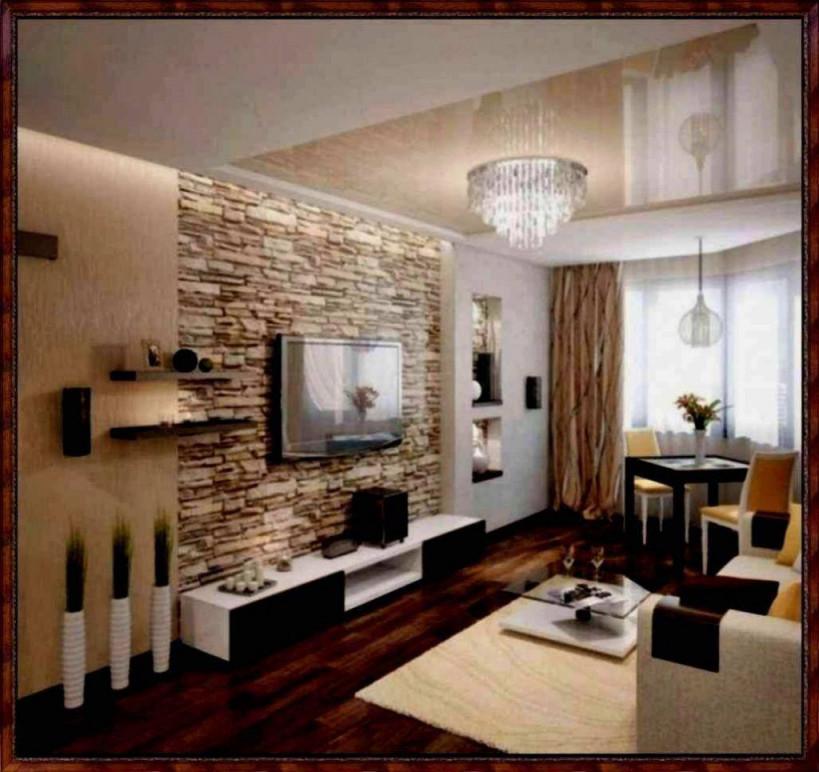 Schöne Tapeten Fürs Wohnzimmer Genial Luxus Schöne Lampen von Schöne Tapeten Fürs Wohnzimmer Bild