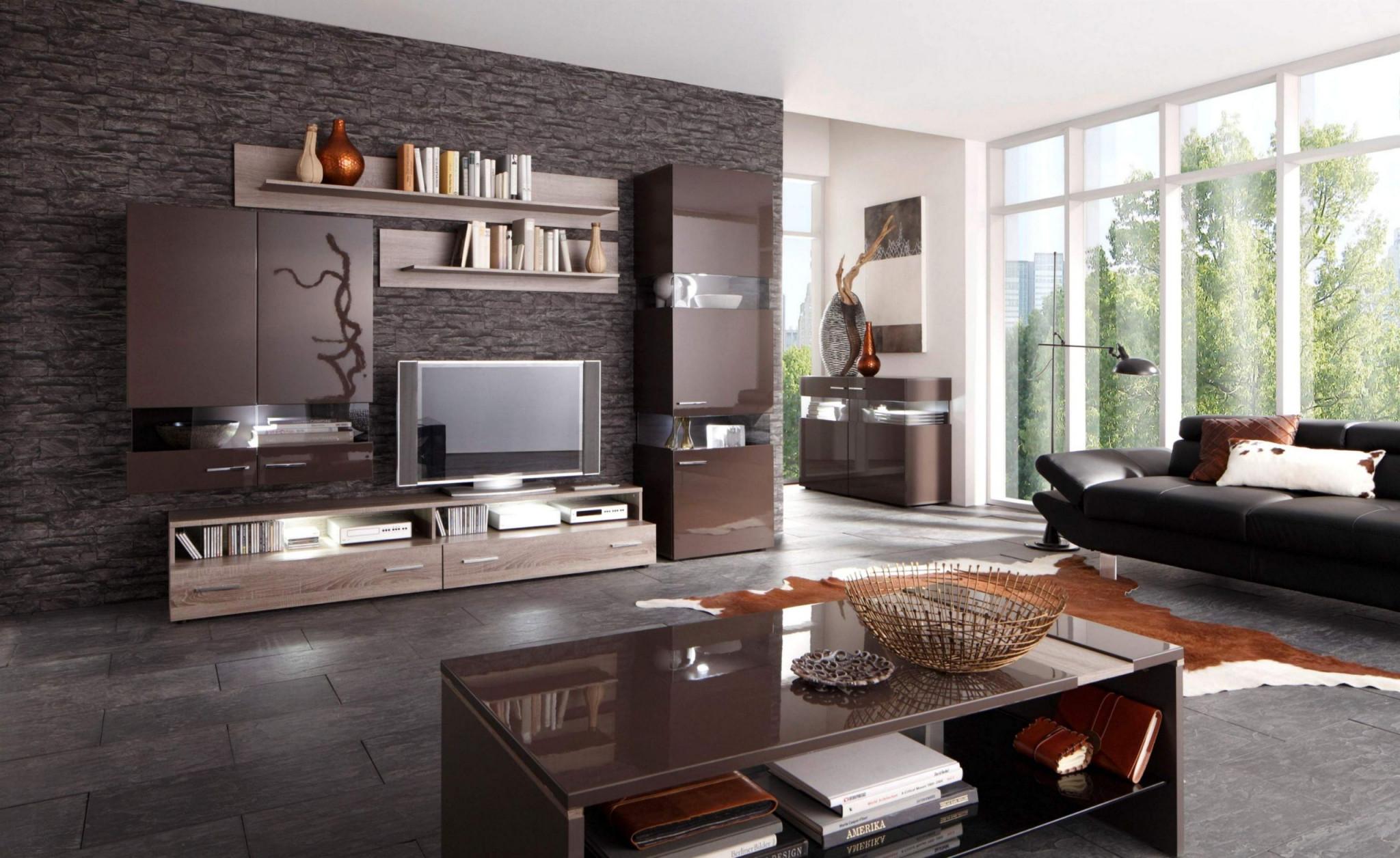 Schöne Wandbilder Wohnzimmer Inspirierend Wohnzimmer Modern von Wohnzimmer Ideen Schwarz Photo