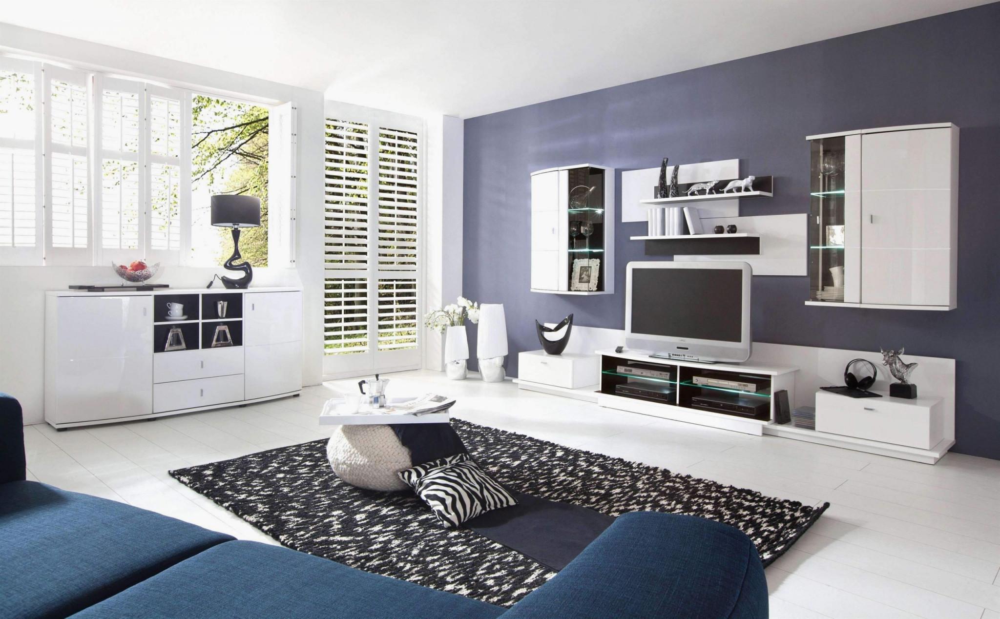 Schöne Wohnzimmer Bilder Frisch Neu Schöne Wohnzimmer von Schöne Wohnzimmer Bilder Photo