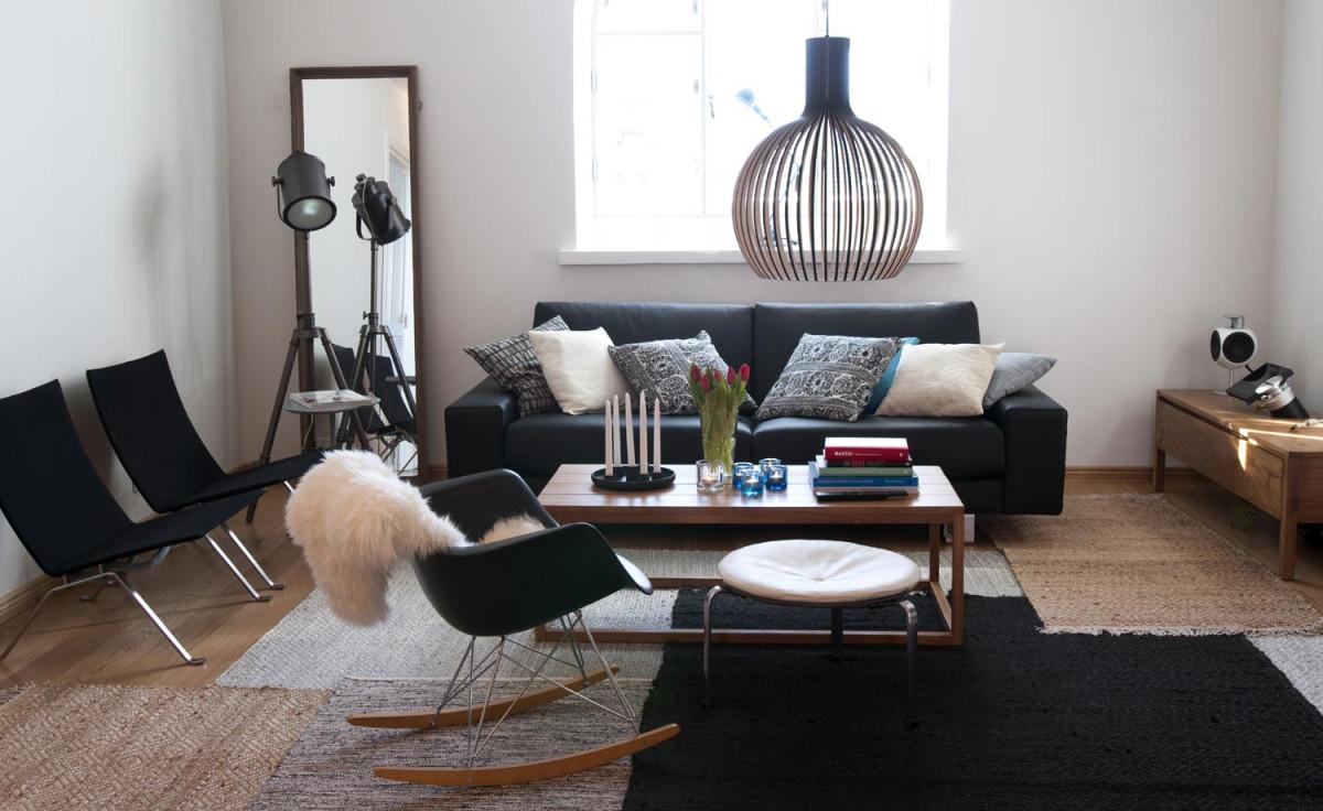 Schone Wohnzimmer Ideen von Schöne Deko Ideen Fürs Wohnzimmer Photo