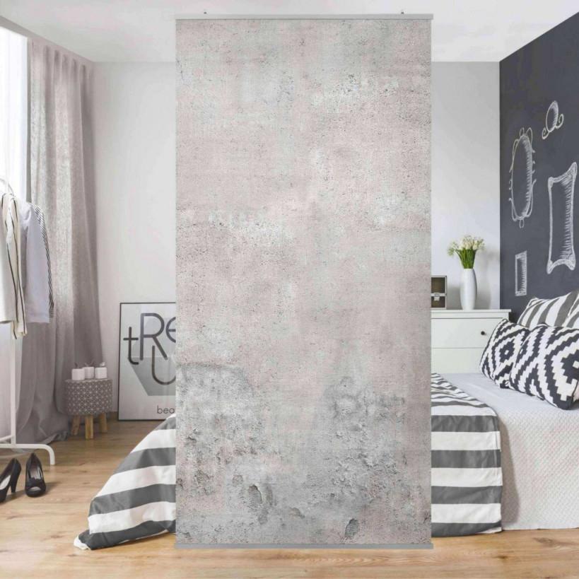 Schöner Wohnen Gardinen Schön Luxus Wohnzimmer Schöner von Schöner Wohnen Gardinen Wohnzimmer Photo