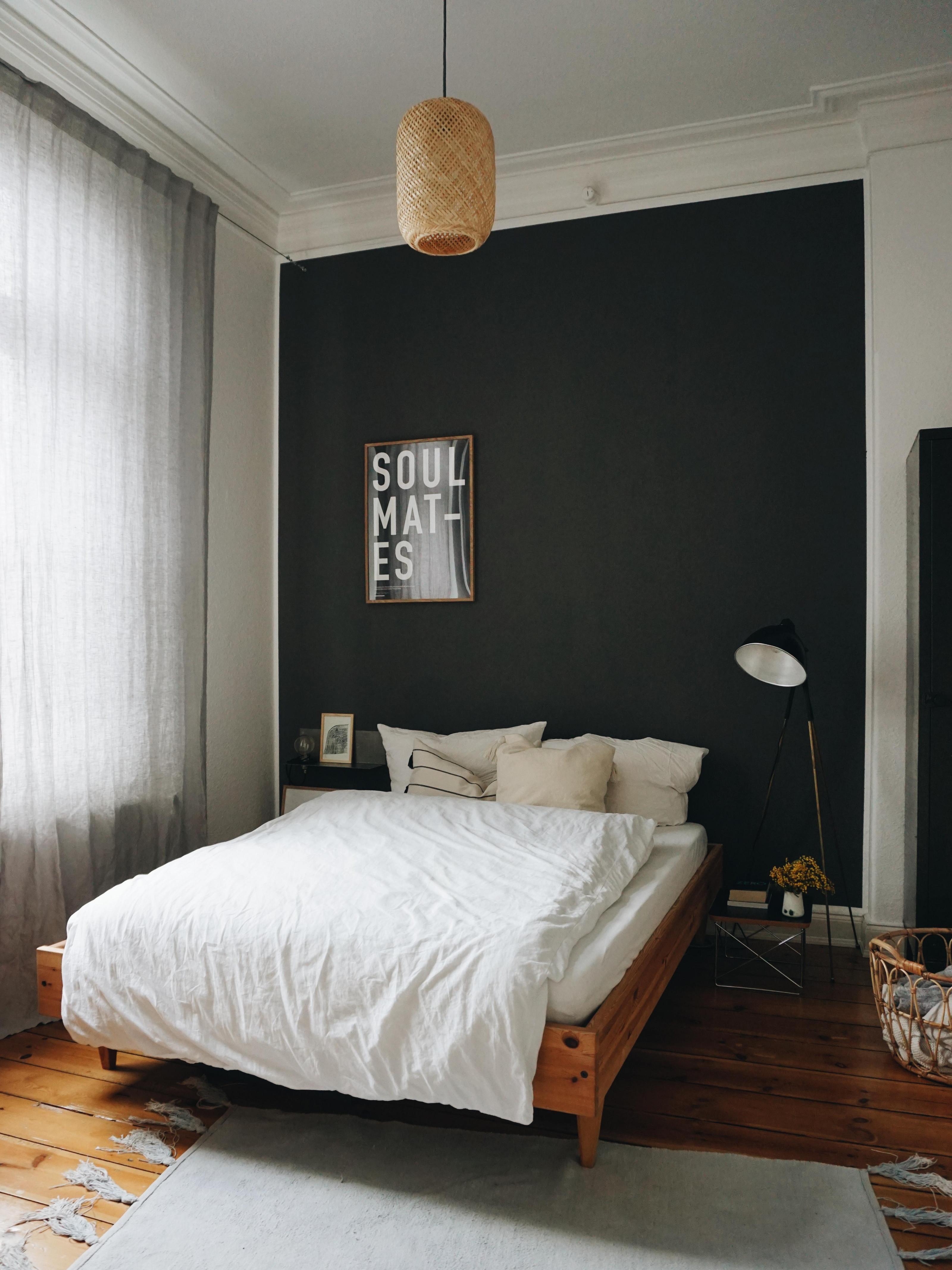 Schoner Wohnen Schlafzimmer Ideen – Caseconrad von Schöner Wohnen Ideen Wohnzimmer Bild