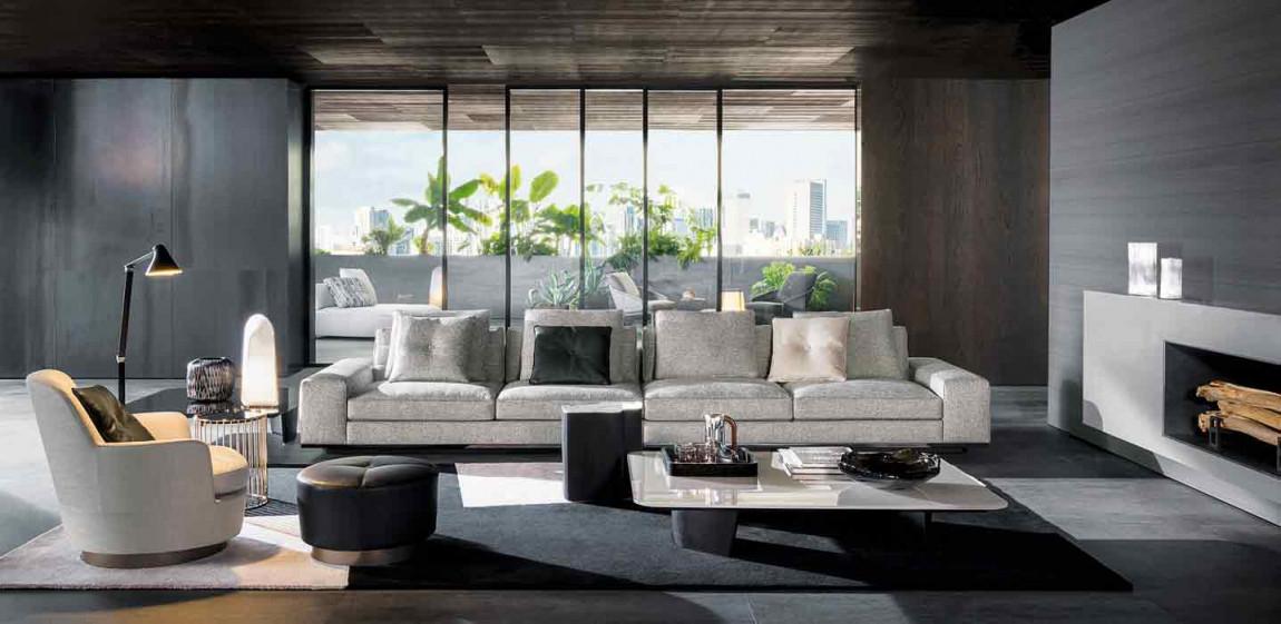 Schöner Wohnen – Sieben Einrichtungstipps Für Das Wohnzimmer von Schöner Wohnen Bilder Wohnzimmer Photo