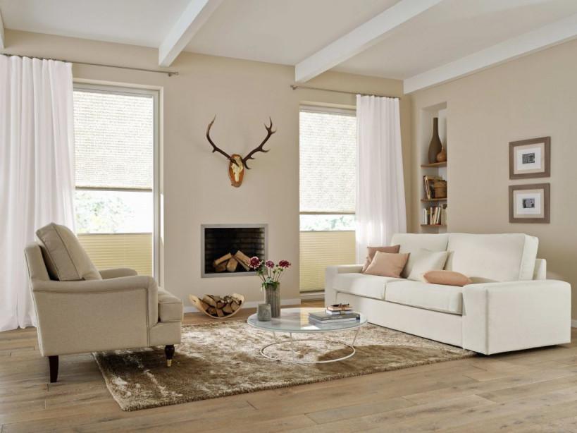 Schöner Wohnen Wohnzimmer Das Beste Von Schöner Wohnen Farbe von Schöner Wohnen Ideen Wohnzimmer Photo