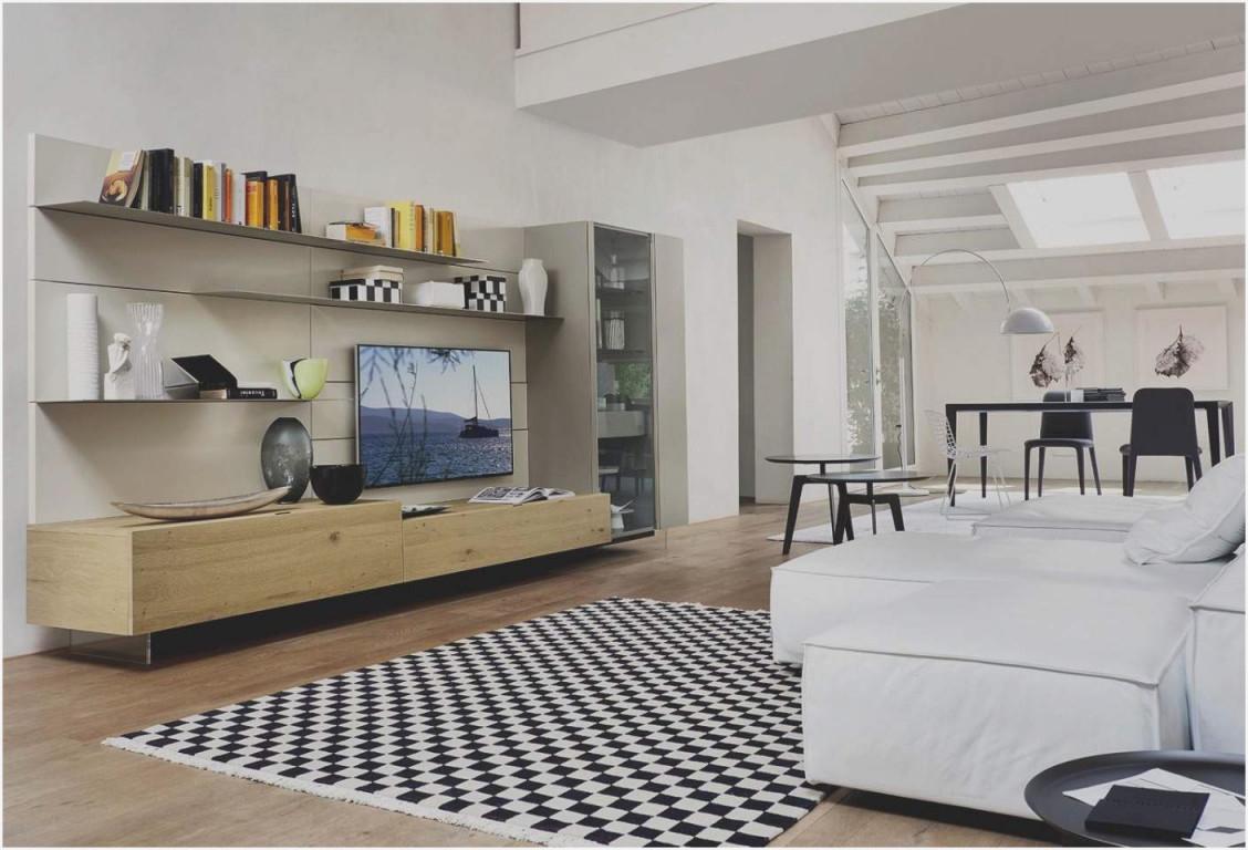 Schöner Wohnen Wohnzimmer Ideen  Wohnzimmer  Traumhaus von Schöner Wohnen Ideen Wohnzimmer Bild