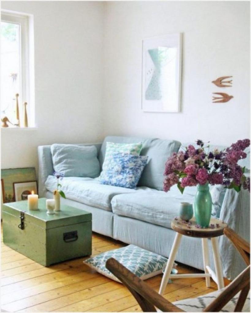 Schritte Zu Einem Schönen Schlafzimmer Schöner Schlafzimmer von Ideen Wohnzimmer Und Schlafzimmer In Einem Bild