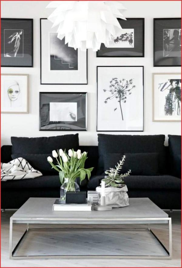 Schwarz Weiß Wohnzimmer Inspirierend Schwarz Weiß Wohnzimmer von Schwarz Weiß Bilder Wohnzimmer Bild