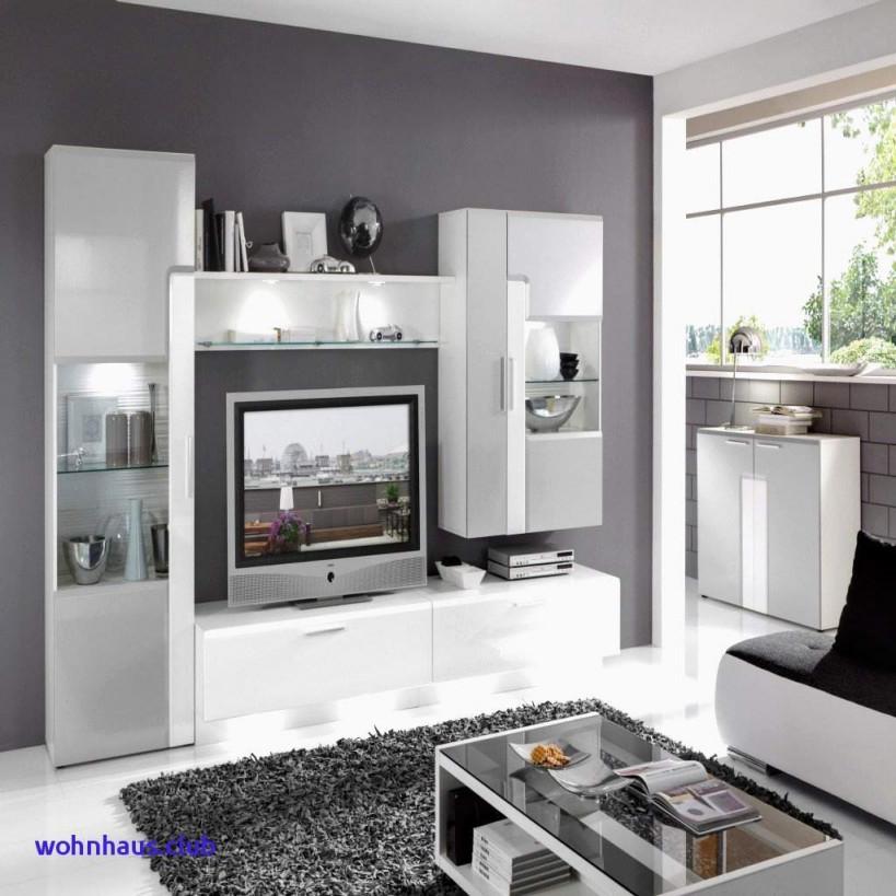 Silber Deko Wohnzimmer Genial Deko Grau Uaaz1X Design von Deko Wohnzimmer Silber Bild