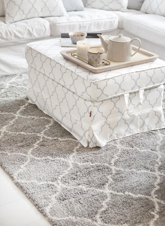 Sisal Teppich 200X300 Günstig  Teppichboden Meterware von Wohnzimmer Teppich 200X300 Photo