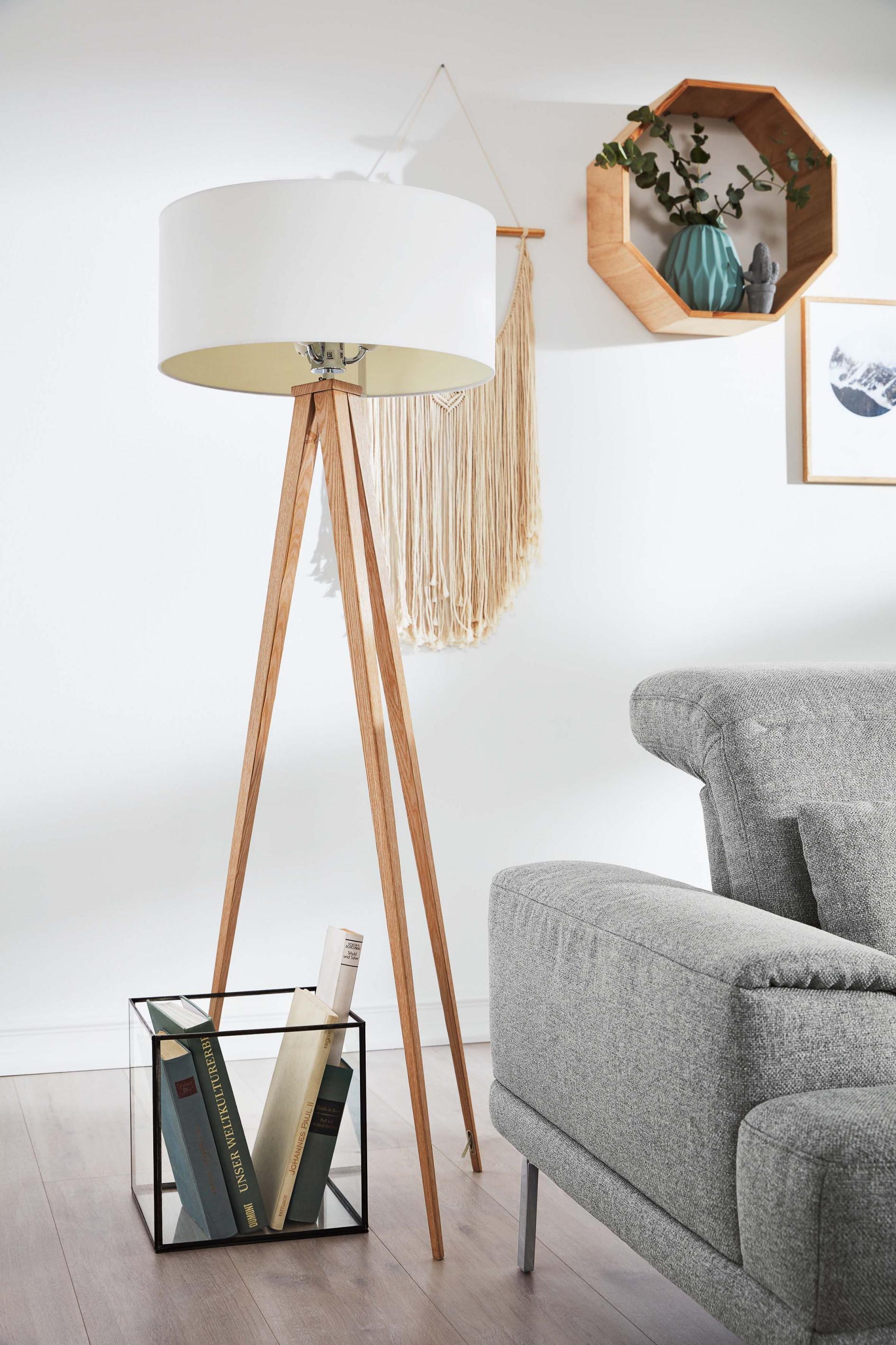 Skandinavisch Einrichten In 2020  Lampen Wohnzimmer von Wohnzimmer Lampe Skandinavisch Bild