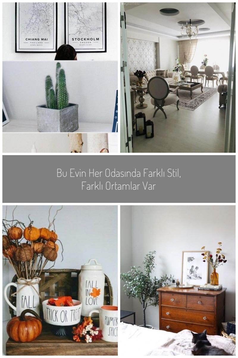 Skandinavisch Wohnen Deko Und Besondere Mbel Fr Deine von Besondere Deko Wohnzimmer Photo