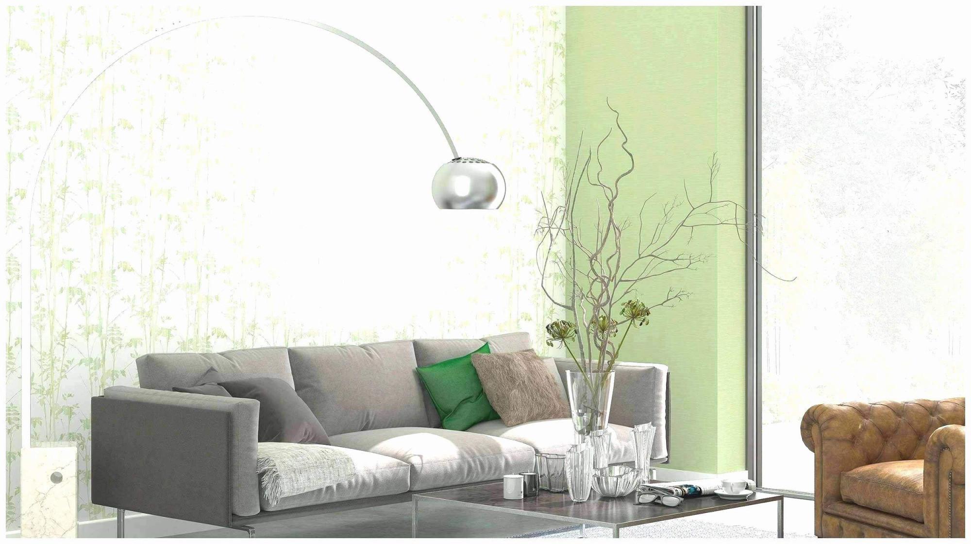 Skandinavisch Wohnzimmer Genial Luxus Skandinavische von Wohnzimmer Lampe Skandinavisch Photo