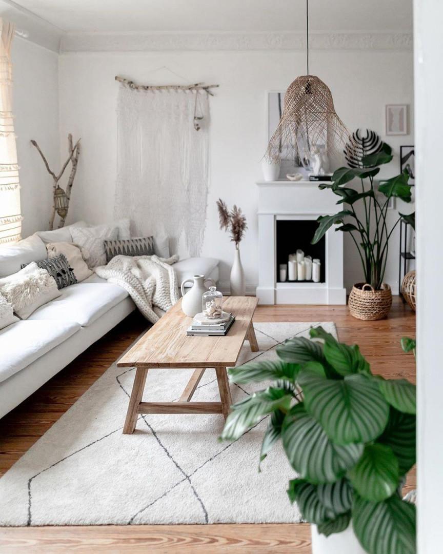 Sofa So Findest Du Die Richtige Couch Für's Wohnzimmer von Sofa Ideen Wohnzimmer Bild