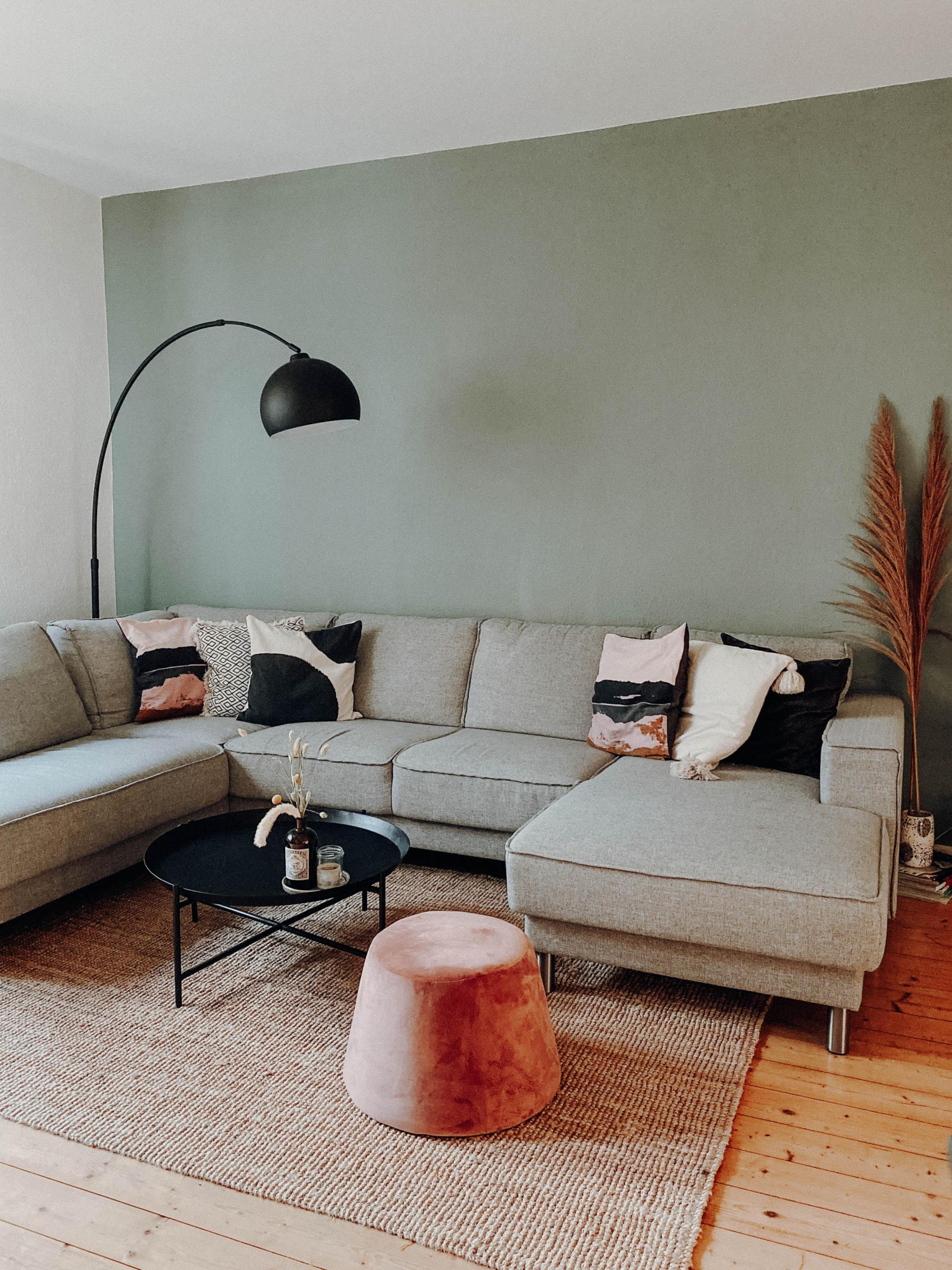 Sofa So Findest Du Die Richtige Couch Für's Wohnzimmer von Sofa Ideen Wohnzimmer Photo