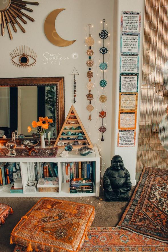 Stehende Wohnzimmermöbel Ashley Homeinterior von Stehende Deko Für Wohnzimmer Photo