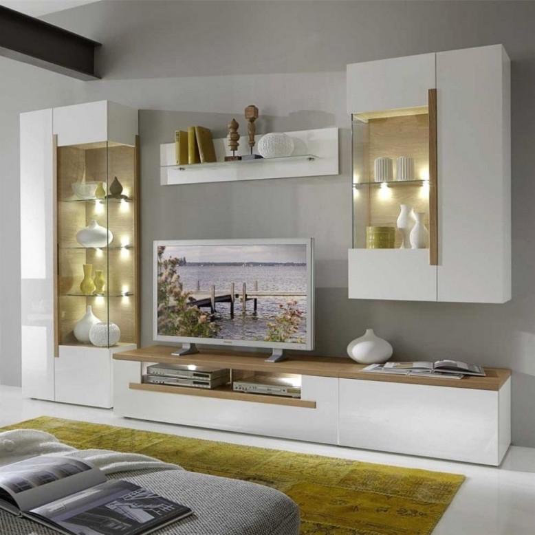 Stilvoll Ausgefallene Wohnzimmermöbel  Небольшие Гостиные von Ausgefallene Bilder Wohnzimmer Photo