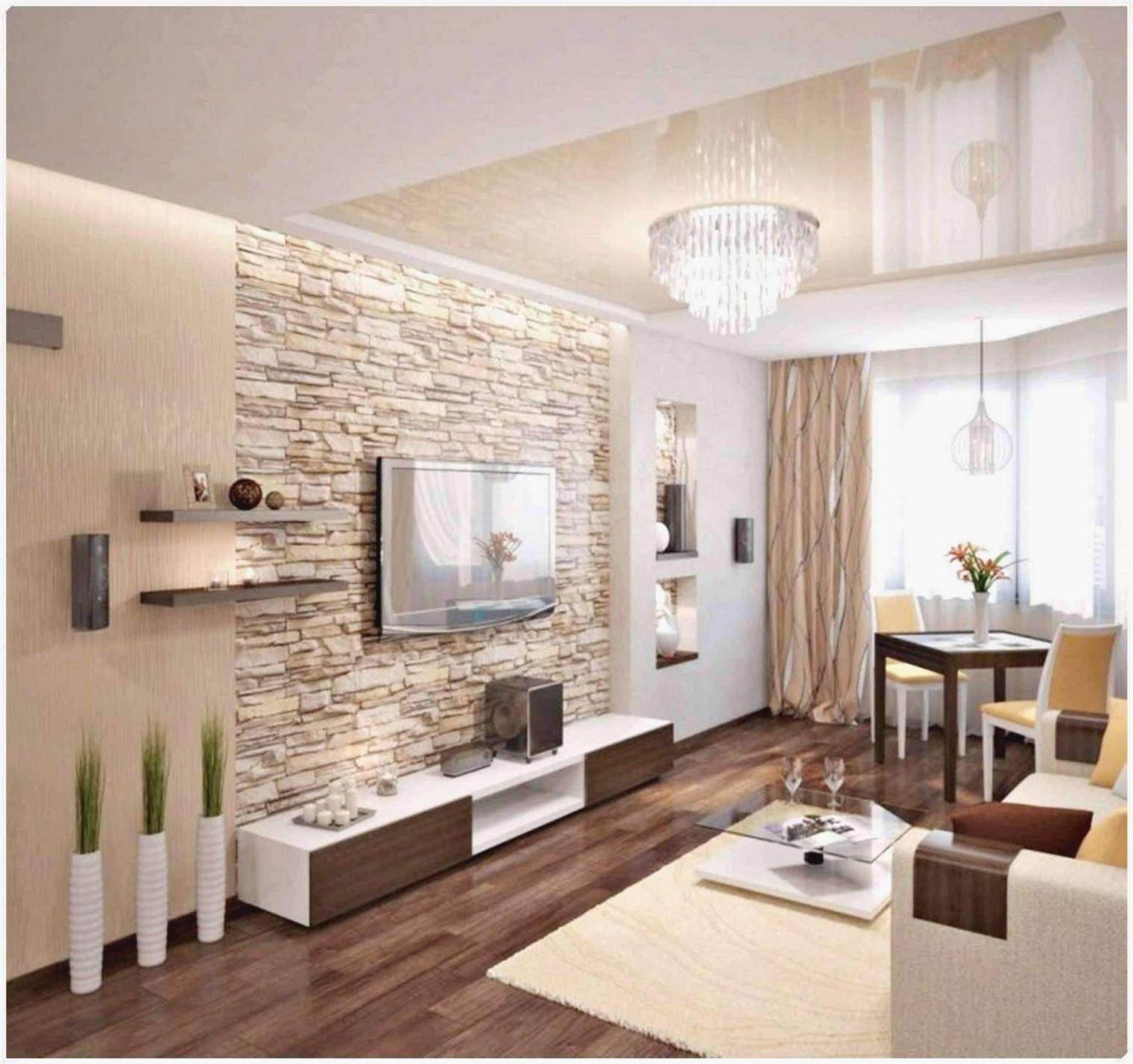 Stilvolle Deko Wohnzimmer Einzigartig 34 Schön Stilvolle von Stilvolle Deko Wohnzimmer Photo