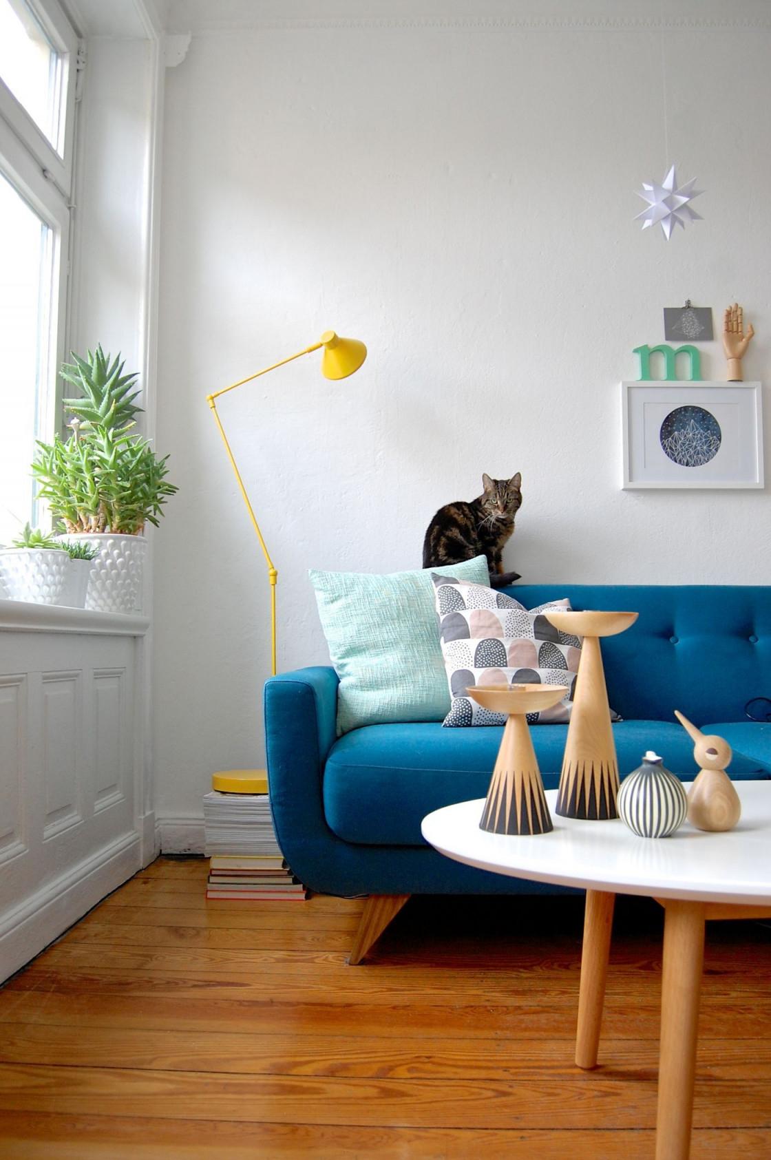 Stilvolle Deko Wohnzimmer Tipps von Stilvolle Deko Wohnzimmer Bild