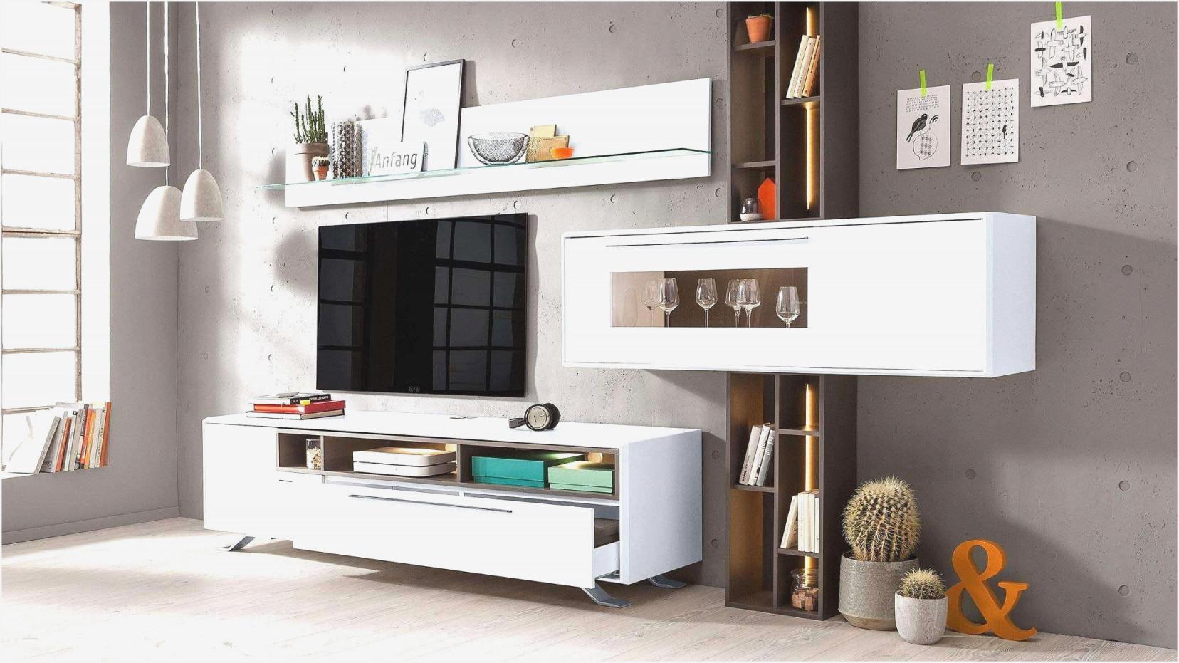 Stilvolle Deko Wohnzimmer  Wohnzimmer  Traumhaus von Stilvolle Deko Wohnzimmer Bild