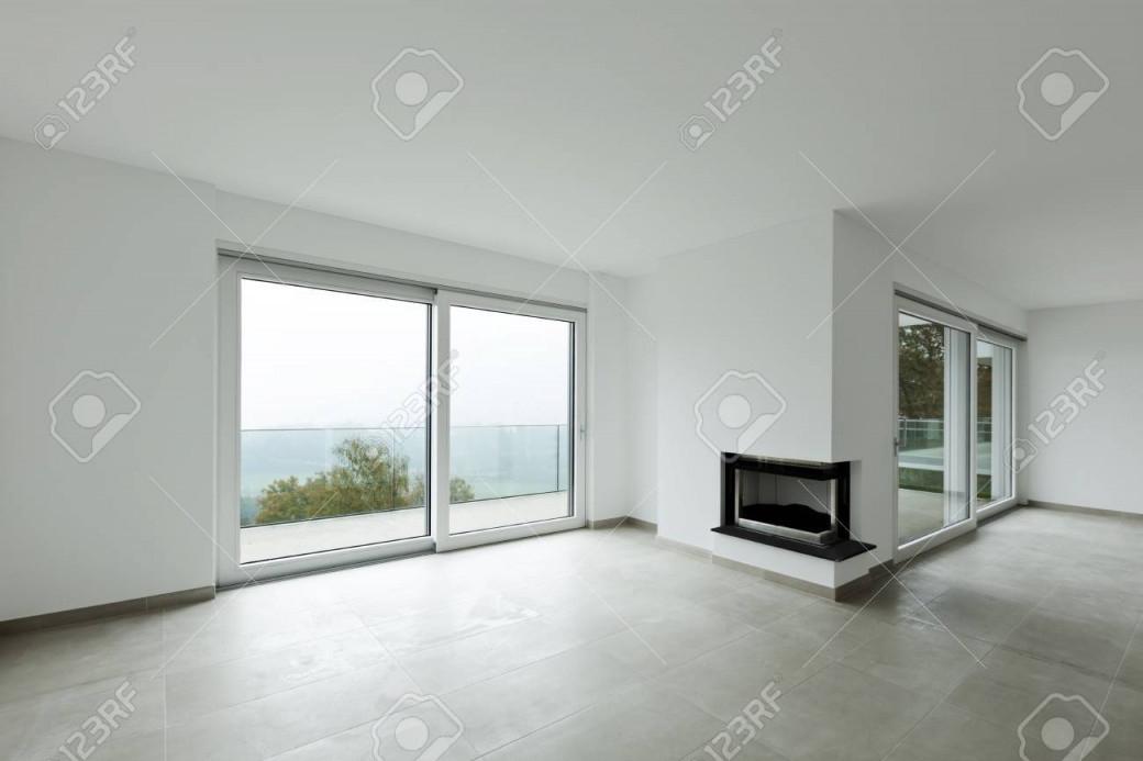 Stock Photo von Bilder Wohnzimmer Groß Bild