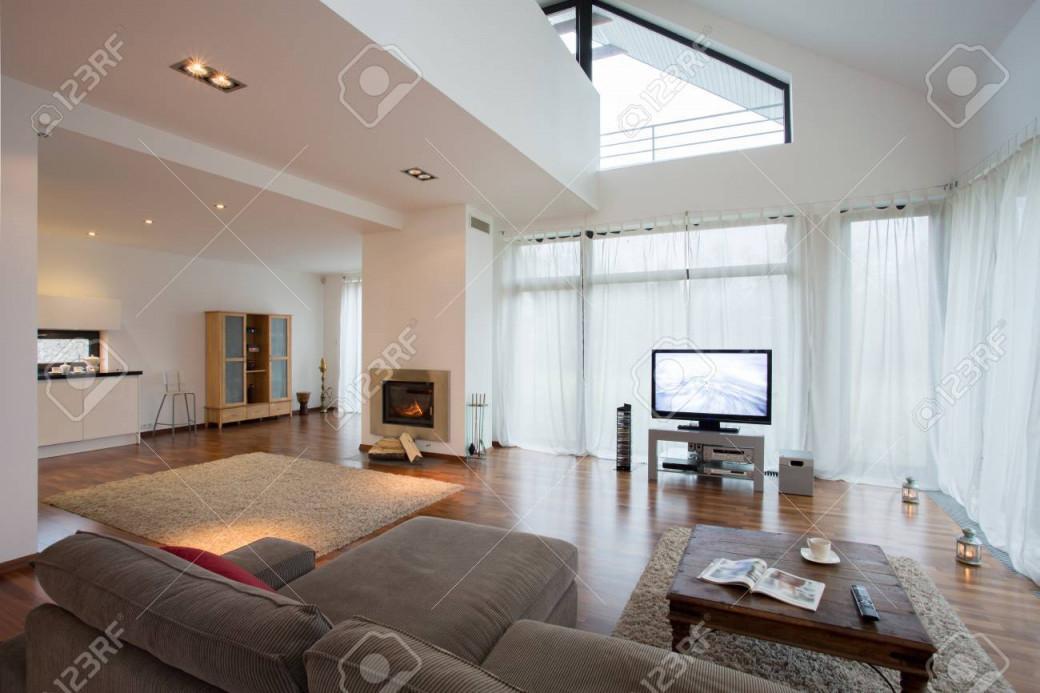 Stock Photo von Exklusive Bilder Für Wohnzimmer Bild