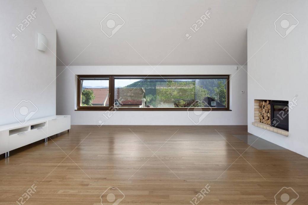 Stock Photo von Große Wohnzimmer Bilder Photo