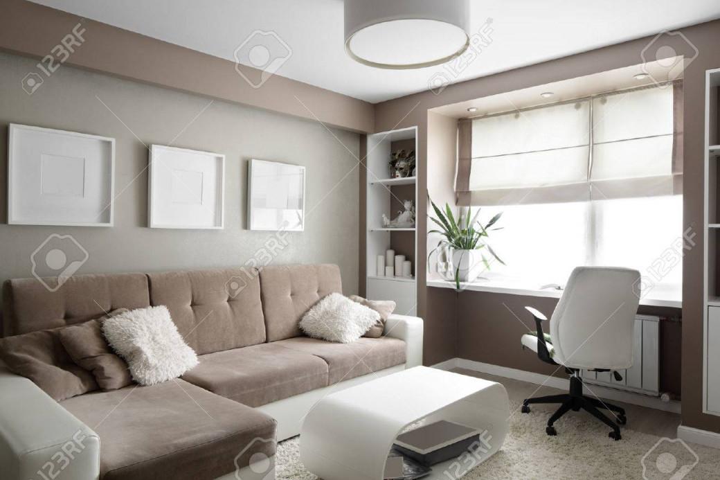 Stock Photo von Wohnzimmer Bilder Groß Bild