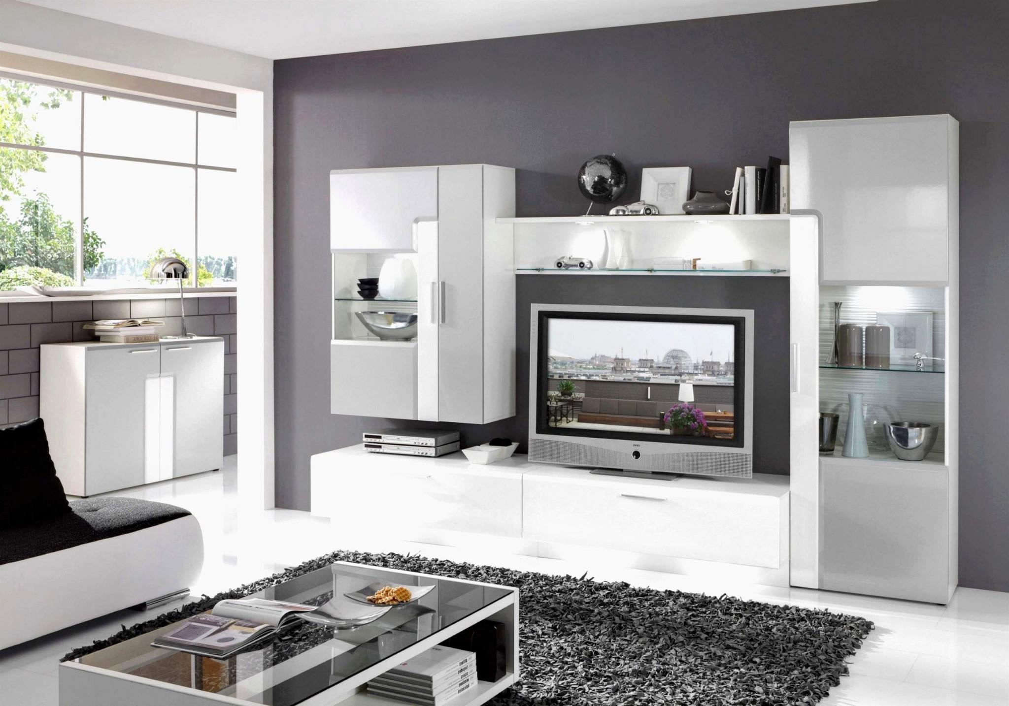 Streichen Wohnzimmer Ideen Farbe – Caseconrad von Moderne Wohnzimmer Ideen Bild