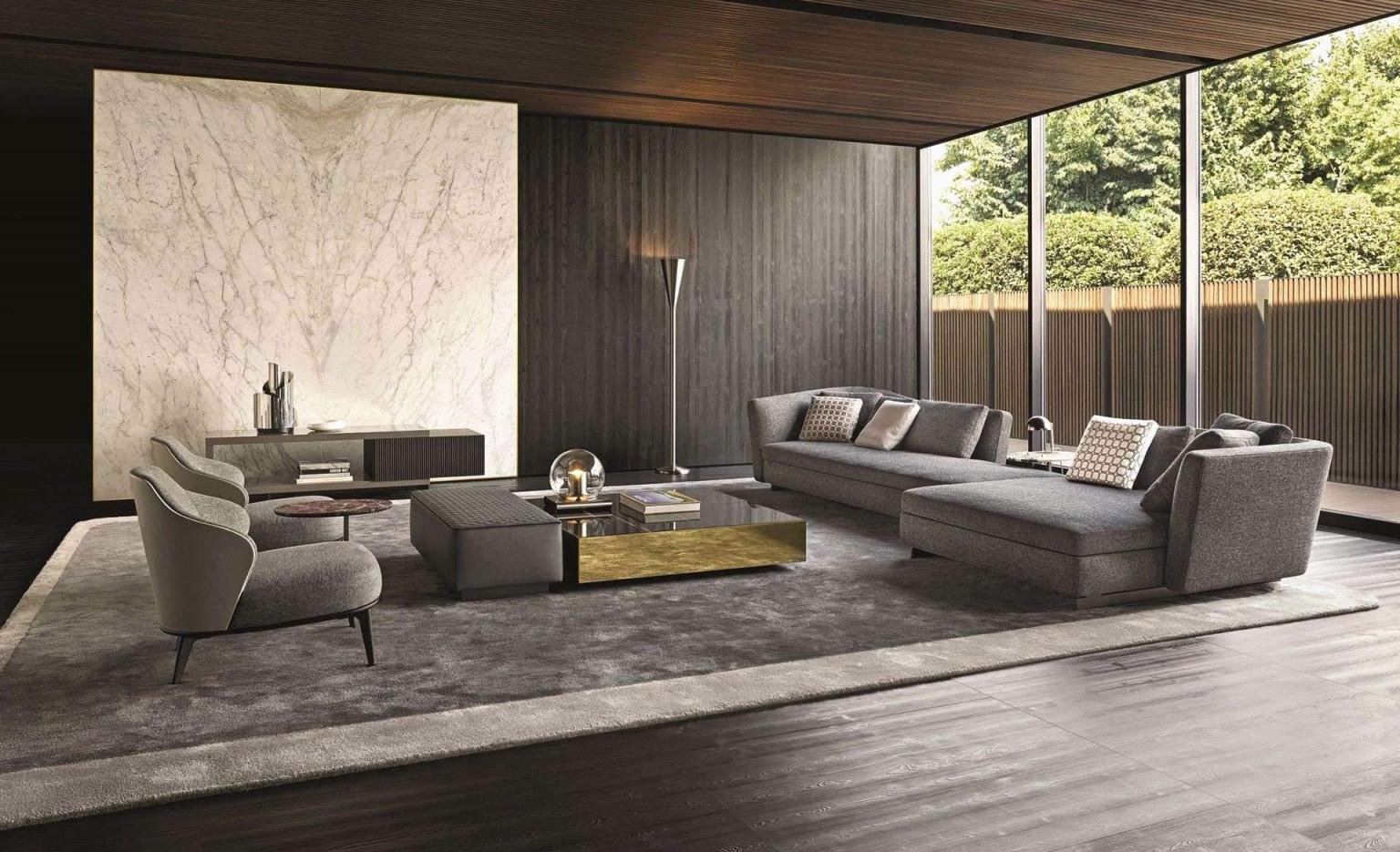 Stylische Wohnzimmer Frisch Stylische Wohnzimmer Design Die von Stylische Bilder Wohnzimmer Photo